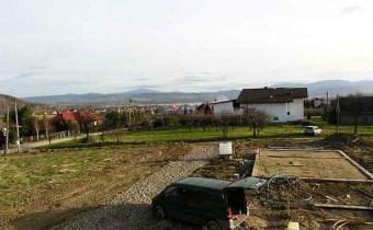 Widok na Jezioro Żywieckie - foto2