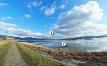 Jezioro Żywieckie - dom w Górach, 200m od jeziora