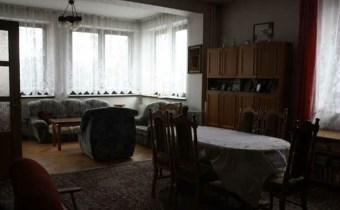 Wnętrze - foto2