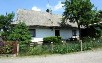 Dom   droga dojazdowa - foto3