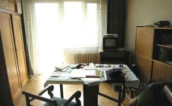 Pokój - foto1