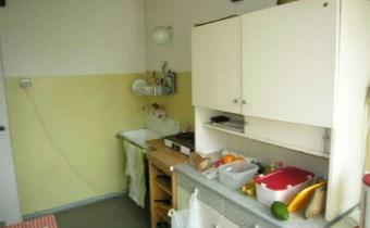 Kuchnia - foto1