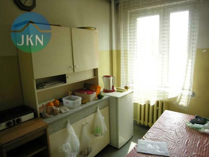 Kuchnia - foto2