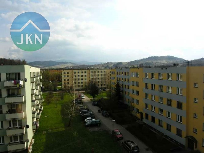 Widok z okna - foto2