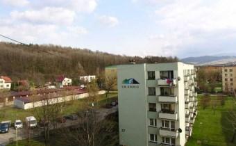 Widok z okna - foto3