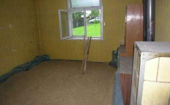 Pokój 2 - foto1