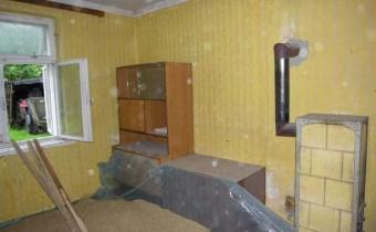 Pokój 2 - foto2